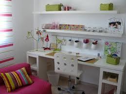 mon bureau com mon bureau atelier page 2 scrap coins and room