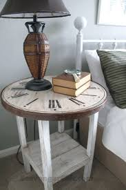 amazing creative bedside table ideas images ideas diy side table cool bedside tables australia creative side table designs cool bedside tables sydney 25 incredibly creative flea