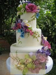 wedding cake shops judy uson the cake artist metro manila wedding cake shops wedding