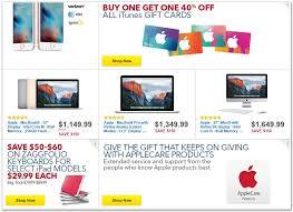 macbook pro black friday black friday 2015 best buy ad scan buyvia