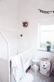 Baby Cribs Vancouver by 31 Best Stokke Home Images On Pinterest Toronto Vancouver And