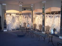 95 best bridal boutique images on pinterest boutique decor