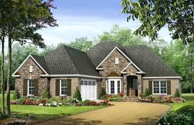 baby nursery one story house small one story house plans best