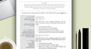 Resume Microsoft Word Job Resume Template Convert Google Doc To by Resume Resume Word Templates Resume Template Free Cv Word