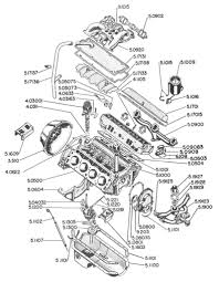 bmw wiring diagram system v12 3 wiring diagram