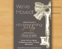 Housewarming Invitation Cards Designs Housewarming Invitation Bbq Invitation New House