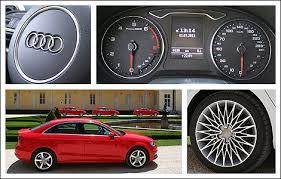 audi a3 sedan lease 2015 audi a3 sedan impressions stede leasing