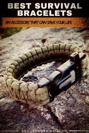 best life bracelet images Best survival bracelet an accessory that can save your life jpg