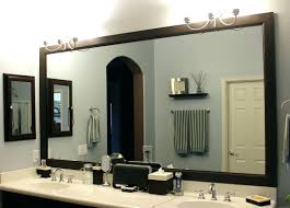 martinkeeis me 100 framed mirrors for bathroom images