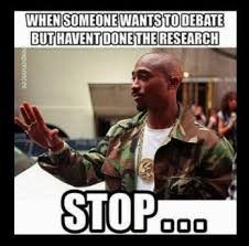 Tupac Memes - here are 13 of the best tupac memes scoopnest com