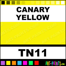 canary yellow dry powder tattoo ink paints tn11 canary yellow