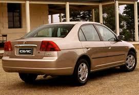 2000 honda civic sedan used honda civic review 1995 2000 carsguide