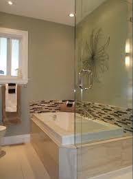Dulux Bathroom Ideas Colors 339 Best Paint Colors Ideas U0026 Tips Images On Pinterest Home