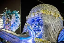carnival brazil costumes brazil carnival costumes carnival costume photosbrazil