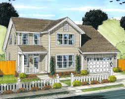 traditional craftsman house plans plan 52205wm traditional home plan with flex room architectural