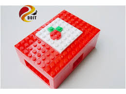 where to buy pie boxes aliexpress buy official doit raspberry pi shell raspberry