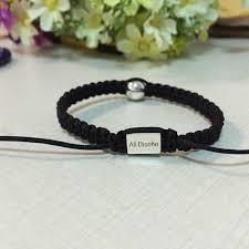 diy bracelet men images Ny b 240 new style wholesale diy shamballa bracelets women men jpg