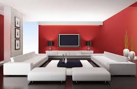 basic interior design balance basic principles of interior design part 1 enhance
