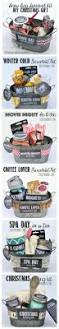 Movie Themed Gift Basket Do It Yourself Gift Basket Ideas For Any And All Occasions
