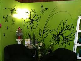 decorating ideas for your shop flirty fleurs the florist blog