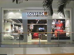 Lovesac Store Locations Lovesac Official Company Blog Customer Testimonial