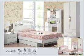 Bedroom Furniture Sale Argos Bedroom Furniture Sale Artrio Info