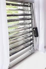 solar window blinds with ideas hd gallery 6480 salluma