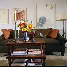 Sage Green Living Room The Great Green Sofa Hunt Of 2014 Oh Happy Day Sage Green Sofa