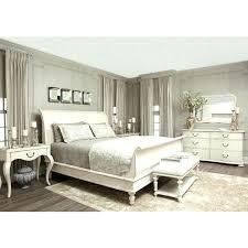 bedroom set sale french provincial bedroom sets for sale tarowing club