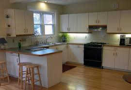 bright custom kitchen cabinets design tags modular kitchen