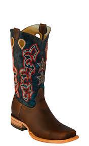 s roper boots australia dusty rocker and broken t boots
