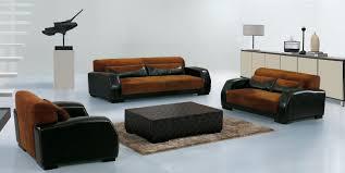 Popular Leather Furniture CornerBuy Cheap Leather Furniture - Cheap leather sofa sets living room