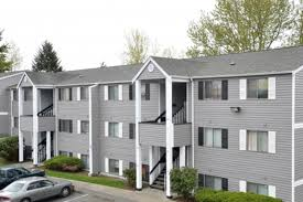 20 best apartments in fort lewis wa with pictures