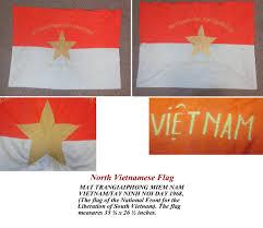 Flag Measurements Sgt Riker U0027s Civil War Trading Post Military Collectible Items