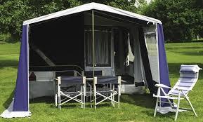 tenda carrello carrello tenda montana con ver galleria fotografica