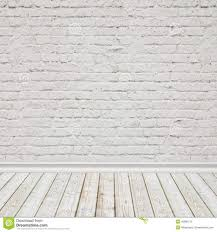 wonderful white painted brick 59 white paint color for brick