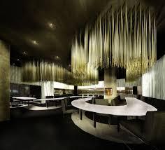 Interior Design Restaurants 360 Best Restaurant Bar Club Images On Pinterest Restaurant
