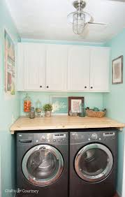 Ugly Kitchen Cabinets by 160 Best Satin Enamels Images On Pinterest Enamels Painted
