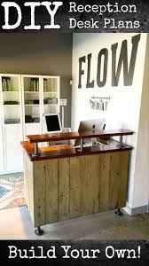 Fancy Word For Cashier 11 Best Wall Mounted Fitness Equipment Images On Pinterest
