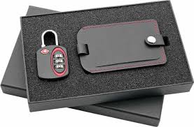 travel security images Travel security gift set with gift box crystalight printcraft jpg