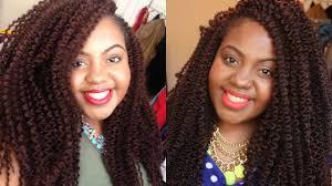 model model crochet hair crochet braids model model glance braid caribbean twist