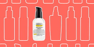 light oils for hair 10 best hair serums of 2018 hair smoothing treatment serum for
