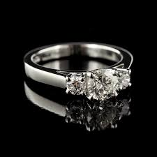 selling engagement ring best selling engagement rings in 2014