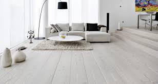scandinavian interior design real wood floors the reclaimed for