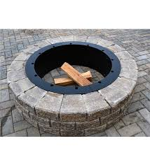 Firepit Insert American Made 36 Pit Insert Pits