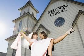 las vegas mariage guide du mariage à las vegas
