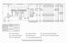 indoor ep 12 vs1 embedded hv poles vacuum circuit breaker buy