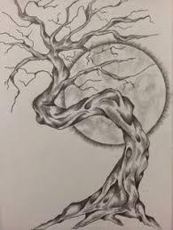17 best cedar tree images on pinterest cedar trees tree designs