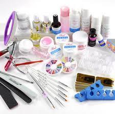 popular gel nails full set buy cheap gel nails full set lots from