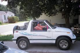 1991 geo tracker geo pinterest dream cars and cars
